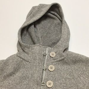 North Face Sweater/Hoodie